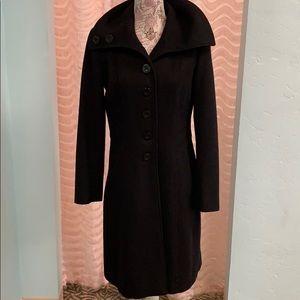 Guess Long Pea Coat